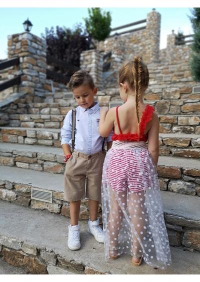 Marasil - Ηλιαχτίδα Kids - Παιδικά Είδη 653528960d9