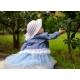 Ζακετάκι bebe MARASIL - κορίτσι - Ηλιαχτίδα Kids - Παιδικά Είδη 22a9badc287