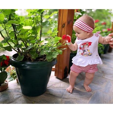 Σύνολο bebe Mayoral - κορίτσι - Ηλιαχτίδα Kids - Παιδικά Είδη e3cd3df4ab2