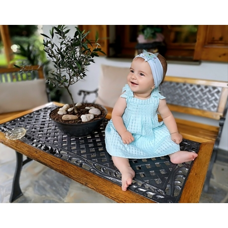 Φουστάνι bebe Mayoral - κορίτσι - Ηλιαχτίδα Kids - Παιδικά Είδη 5dc0032e6d8