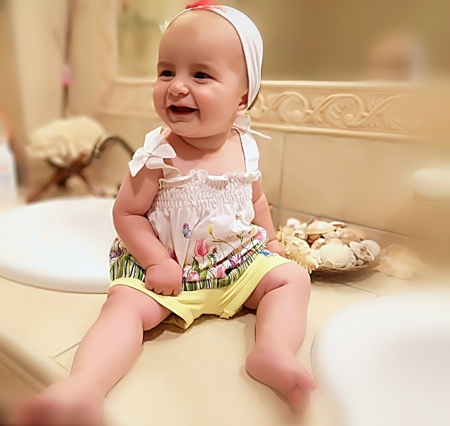 Σύνολο SPRINT - bebe κορίτσι - Ηλιαχτίδα Kids - Παιδικά Είδη 00cfe27dea0