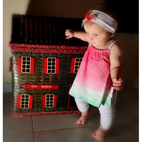 Σύνολο bebe SPRINT - κορίτσι - Ηλιαχτίδα Kids - Παιδικά Είδη 87dba838b13