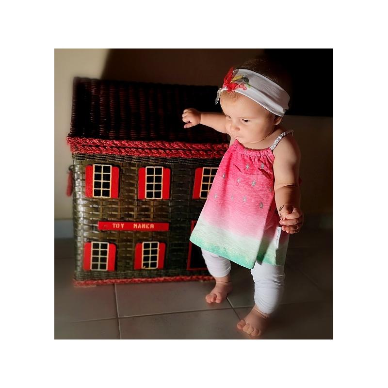 13d76fcf6db Σύνολο bebe SPRINT - κορίτσι - Ηλιαχτίδα Kids - Παιδικά Είδη